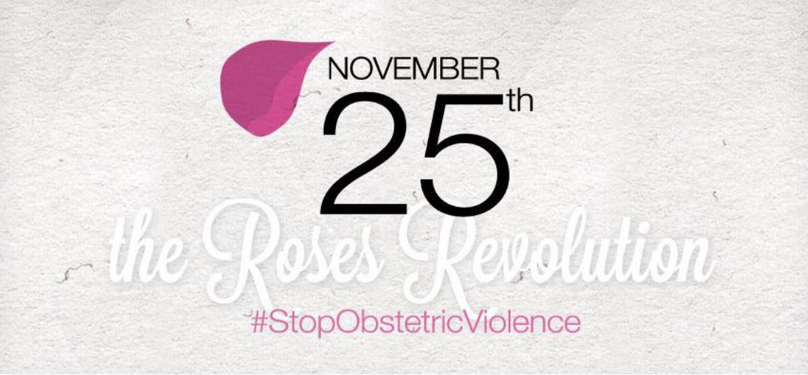 Rózsák Forradalma – egy át nem élt trauma margójára